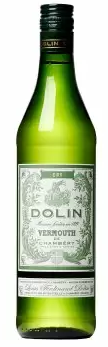 Dolin Vermouth dry16% 75 cl