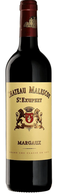 Malescot St.-Exupery 2016 Margaux