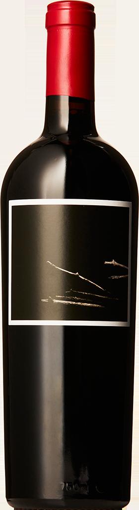Cuttings, Cabernet Sauvignon, The Prisoner Wine Company