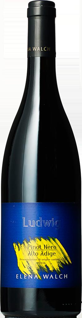 Pinot Nero Ludwig - Elena Walch