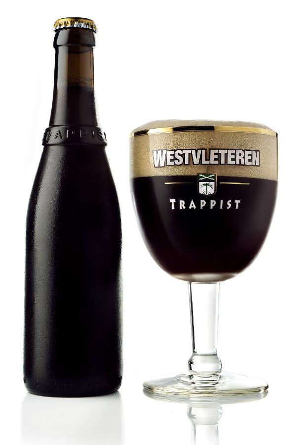 Trappist Westvleteren 12