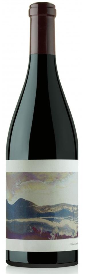 Chanin Wine Company Bien Nacido Vineyard Pinot Noir 2016