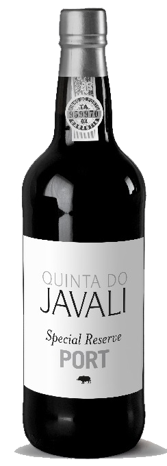 Quinta do Javali Speciel Reserve Port