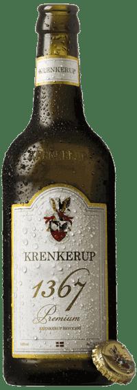 Krenkerup 1367 Premium 0,5 4,7 %