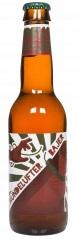 To Øl Hundelufter Bajer 33.cl 5 %